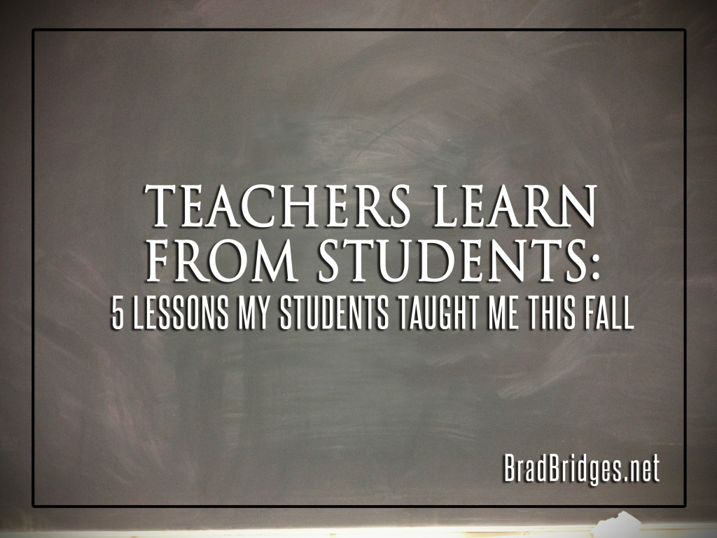 learn-from-students-1024x768