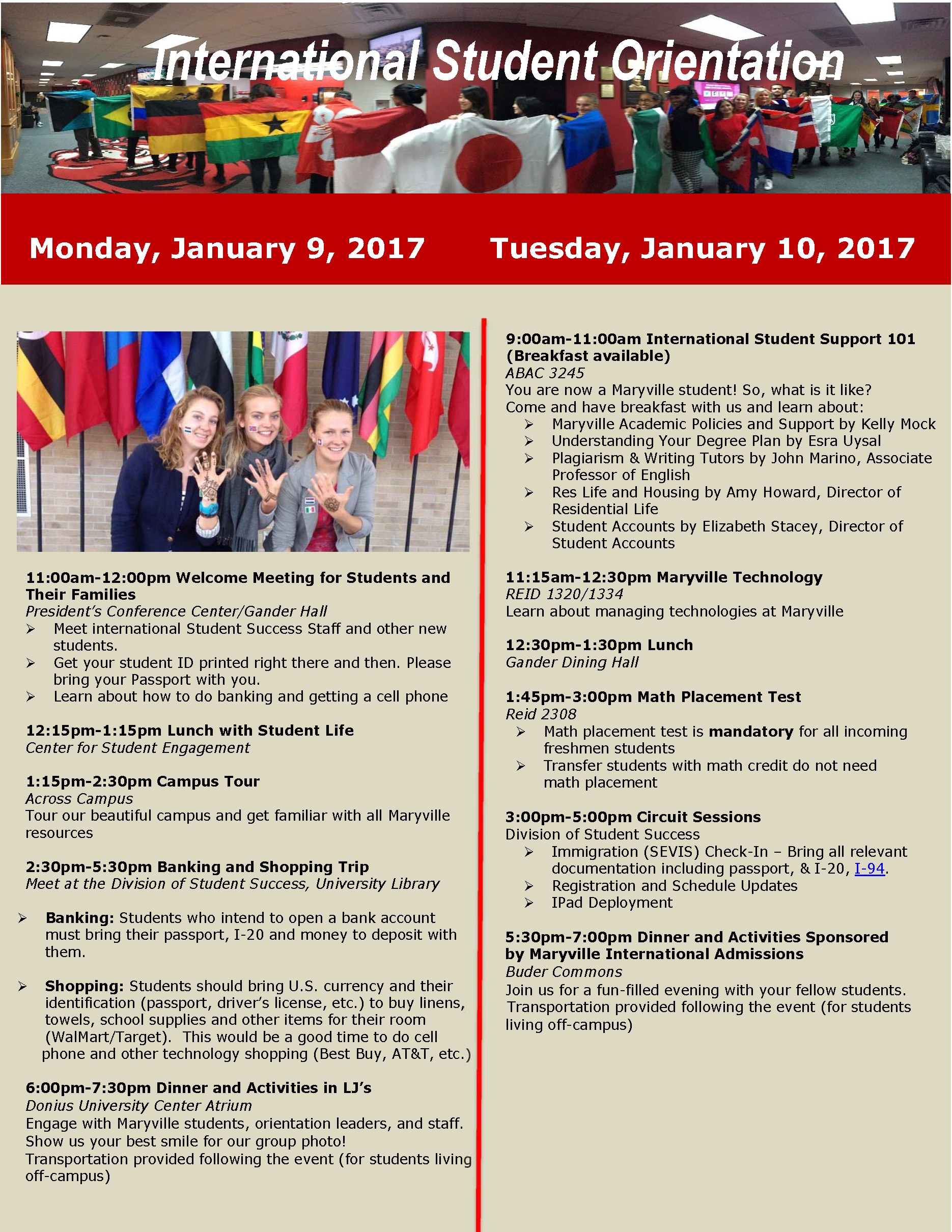 spring-2017-international-orientation-with-notes-from-sara-002_page_2