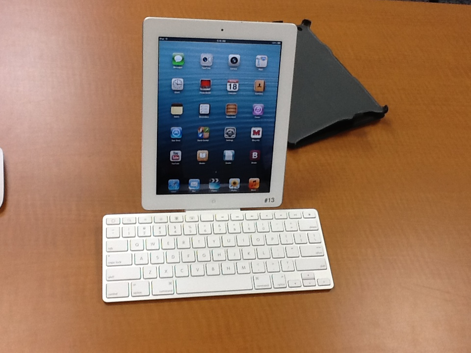 ipad keyboard1