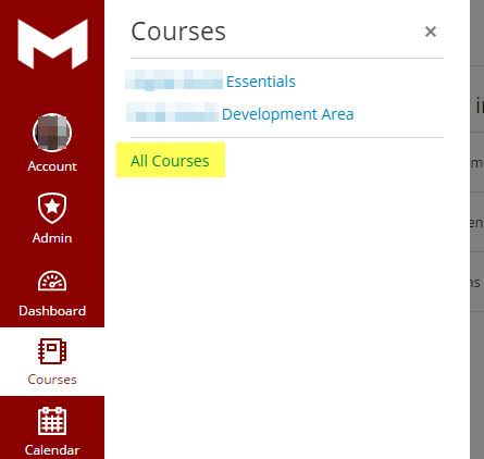 all_courses_link