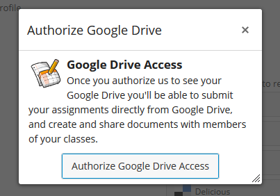 authorize_google_drive