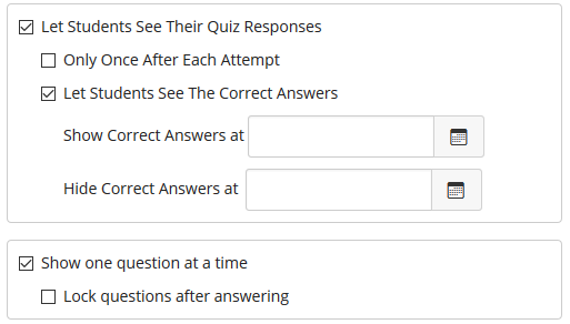 let_students_see_quiz_responses