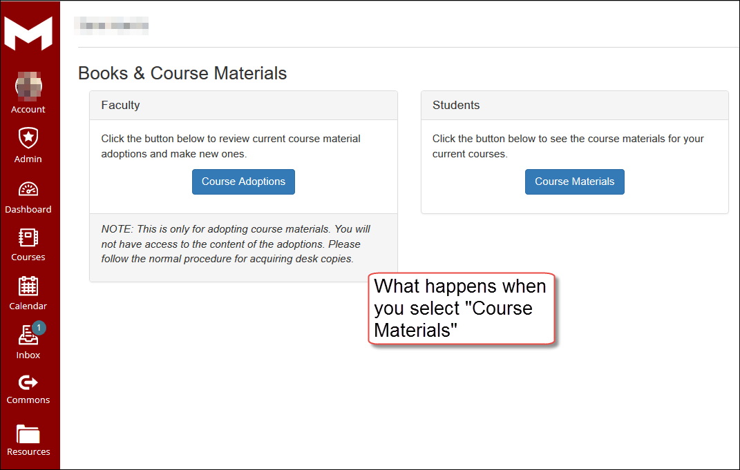 course_materials