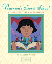 nasreens_secret_school